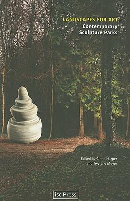Landscapes for Art By Harper, Glenn (EDT)/ Moyer, Twylene (EDT)
